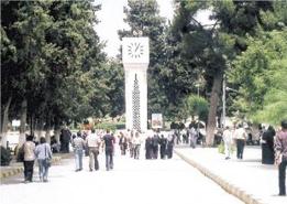 إعلان نتائج القبول الموحد في الجامعات الأردنية يوم الخميس المقبل