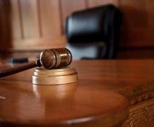 اعتقال 3 شبان بتهمة «التخطيط لأعمال إرهابية»