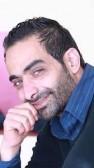 توقيع عطوة اعتراف بين عشيرتي المجالي وسمحان (صور)