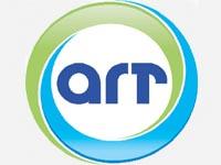 أسرار الإنذار الحكومي لشركة راديو وتلفزيون العرب ART