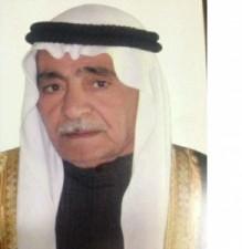 ذكرى مرور عامين على وفاة المرحوم الحاج راجح حبو ش رحمه الله