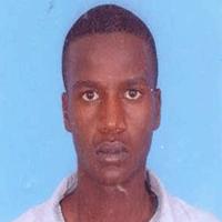 السلطات السعودية تطلب الوريث الشرعي لمدير بريد الجفر للتعرف على الجثة