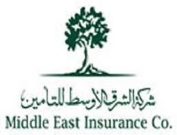 الشرق الاوسط للتأمين تبيع ارض بـ (6) مليون .. والمساهمون يتساءلون؟!