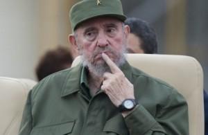 المخابرات الأمريكية تكشف طريقة فريدة كانت ستغتال بها كاسترو