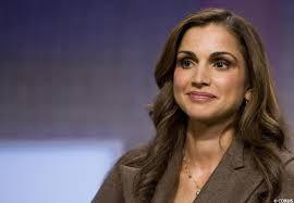 ماذا قالت جلالة الملكة رانيا العبدالله عن فيلم ذيب !!!