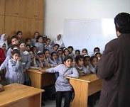 أصحاب مدارس خاصة يحذرون من تدهور مستوى التعليم الخاص بالأردن