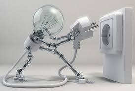 سرقات الكهرباء وصلت 60 مليون دينار