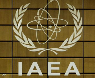 الوكالة الدولية للطاقة الذرية تنفي العثور على مادة الغرافيت في موقع الكبر السوري