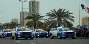 الكويت..البحث عن 1000 شخص مارسوا الجنس مع شاذين!