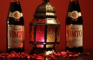 إندبندنت: لماذا يشتهر شراب الفيمتو على الموائد الرمضانية؟
