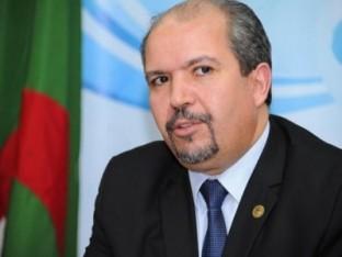 أوقاف الجزائر: رمضان 13 يوما