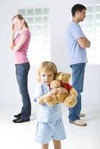 ارتفاع نسب الطلاق والجريمة وانخفاض معدلات المواليد في الأردن