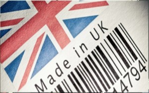 """خبراء اقتصاديون يتوقعون """"اغراق"""" السوق المحلي بالبضائع البريطانية"""