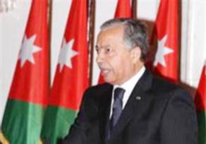 القاضي يغير طاقم وزير الداخلية السابق وتنقلات وإحالات للتقاعد بين المحافظين قريبا