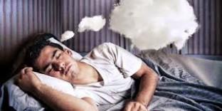 10 أشياء تراهم في الأحلام أثناء نومك ولهم معنى خفي في الحياة الحقيقة، تعرف عليهم الآن