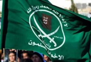 إسلاميو الأردن أمام اختبار الانتخابات .. البقاء للأقوى