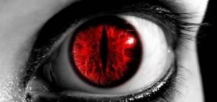 الحسد : ما هو الحسد وما هي علامات الحسد والعين وكيف أعرف أنني محسود؟