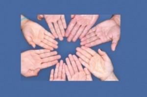 أياديكم تكشف عن أمراضكم وحالتكم الصحية.. كيف؟