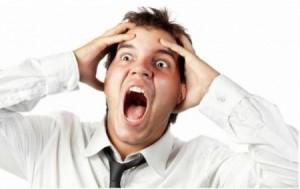 حدث في عمـان...عـريس يغـادر حفل زفـافه وهو يصرخ : بدكم تورطوني!!