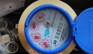 شكوى خطيرة على وزارة المياه واتهامات بالتحايل على المواطن