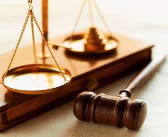 محامي أردني يشتري قضايا كويتية ضد مغتربين أردنيين فروا خلال الغزو العراقي