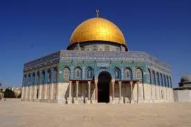 اليونسكو: لا ارتباط دينيا بين اليهود والمسجد الأقصى!