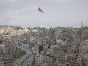 من باب المعرفة ..... اصل تسميات مناطق في مدينة عمان