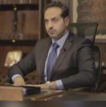 الأستاذ محمد قطيشات.. العصامي الذي انحاز للحق فهل نرى تغير جذري نحو الافضل