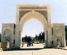 محكمة أردنية تقضي بعدم جواز تولي المرأة منصب قاض شرعي