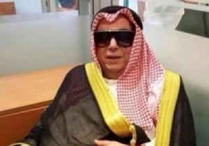 """قاتل عضو الأسرة الحاكمة في الكويت من فئة """"بدون"""" وقام بتربيط أرجل ضحاياه الثلاثة قبل قتلهم"""