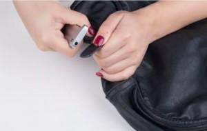 بالصور .. كيف تميز بين الجلد الطبيعي والصناعي عند شرائك القطع الجلدية ؟