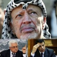 عباس .. برأ