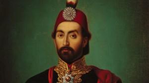 حاشية السلطان …الراوي و الرواية !