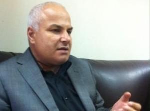 النائب البكار :شراء الضمان لأسهم في البنك العربي صفقة ترعب وتثير الشك لدى الأردنيين