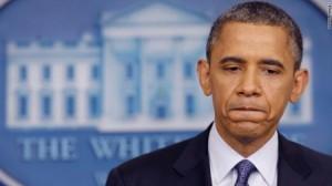 معركة حلب قد تطبع إرث الرئيس الأميركي أوباما لسنوات