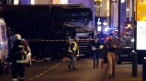 عصابة داعش الإرهابية تتبنى مسؤولية الهجوم الارهابي الذي شهدته محافظة الكرك
