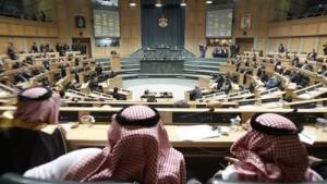 رفع جلسة النواب إلى الثلاثاء دون عرض مذكرة حجب الثقة عن حمّاد