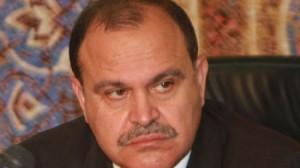 الجنرال في قطر