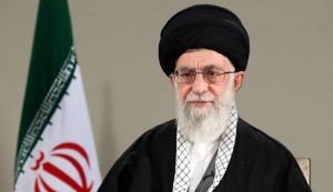 لا تثقوا بالغرب إيران رأس افعى وآدواتها عقارب.