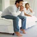 دراسة: 51% من الأردنيين فوق سن 29 يعانون نوعا من الضعف الجنسي