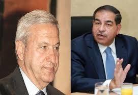 المجالي: الكردي رفض تسوية