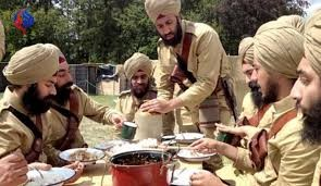 تخسرون 2 كيلو خلال 4 أيام .. هل جربتم نظام الجيش الهندي لإنقاص الوزن ؟!