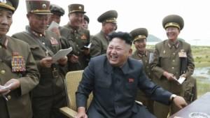صور مسربة لكوريا الشمالية تظهر حقيقة هذه الدولة الغريبة!