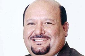 البراري: ديوان المحاسبة حقق وفرا ماليا بلغ 35.4 مليون دينار لعام 2008