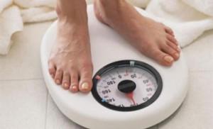الرياضة ليست (الحل الأمثل) لخسارة الوزن!