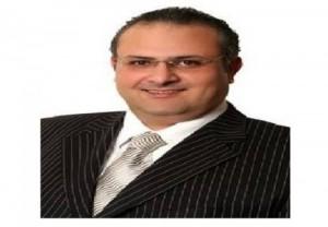 50 مليون دينار أرباح القاهرة عمان الإجمالية في 2016