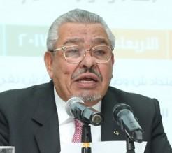 الروابدة : اسلوب جديد في صناعة الازمات بالأردن