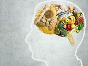 13 مادة غذائية ضرورية لتقوية الذاكرة