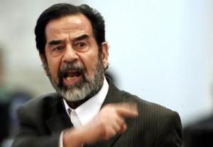 بالفيديو ....بعد 10 سنوات.. قاضي الإعدام يكشف كل الأكاذيب: صدام لم يرتجف وهذا ما أوصى به