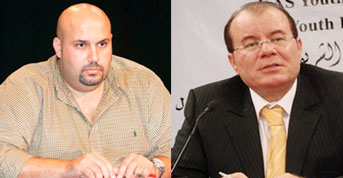 مفاوضات صفقة الـ ATV فشلت والحكومة تمنعها من البث